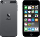 Apple iPod Touch 6th Generation 16GB 32GB 64GB 128GB - Assorted Colors