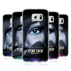 OFFICIAL STAR TREK DISCOVERY CHARACTER POSTERS GEL CASE FOR SAMSUNG PHONES 1