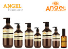 Angel En Provence Products *SAME DAY DISPATCH*