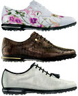 FootJoy Tailored Collection Women's Golf Shoes Ladies New - Choose Style & Size!