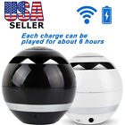 ks speakers bluetooth - Wireless Bluetooth Stereo Speaker Super Bass Portable for Smart Phone PC Tablet