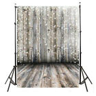 3*5ft/5*7ft Vinyl Background Backdrop Cloth Photography Photo Studio Props Xmas