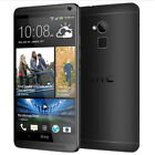 "Original HTC ONE MAX Unlocked Quad-core 5.9"" 2GB+16GB/32GB ROM Android GPS WIFI"