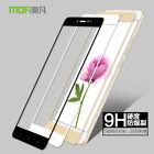 Mofi For Xiaomi Series Phone Tempered Glass Screen Protector Full Coverage ZN