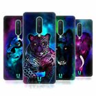 HEAD CASE DESIGNS GLOW SOFT GEL CASE FOR AMAZON ASUS ONEPLUS