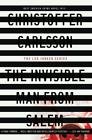 The Invisible Man from Salem - Christoffer Carlsson - 9781925228786