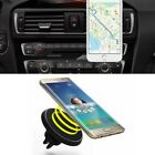 Magnetic Wireless Car Phone Charger QI Wirelles Charging Air Vent Phone Holder