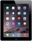 Apple iPad 3 3rd Gen 64GB Retina Display, Wi-Fi 9.7&quot; - Black or White <br/> 60 Day Warranty | Free Shipping &amp; Returns | US Seller