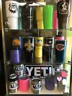 Yeti - Rtic - Ozark For Custom Powder Coat YOUR Rambler Cup Mug , PLEASE READ