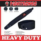 Внешний вид - FS Weight Lifting Belt Gym Back Support Bodybuilding Training Fitness Workout Bk