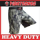 Внешний вид - FS MMA Fight Kick Boxing Shorts UFC Cage Fight Grappling Muay Thai Boxing New