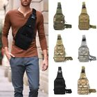 Fashion Outdoor Shoulder Military Tactical Backpack Travel Hiking Trekking Bag
