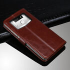 For Oukitel K10000 Pro, Classic Flip Leather Stand Wallet Card Slots Cover Case