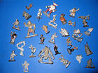 Pre Slotta Damaged Fantasy Mini`s Asgard Grenadier Ral Partha Citadel Multi-List