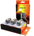 Authentic TFV8 Cloud Beast SMOK V8-Q4 |V8-T6|V8-T8|V8-X4 5PK  Replacement coils