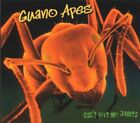 Don't Give Me Names [ENHANCED] [DIGIPACK] von Guano Apes | CD | gebraucht
