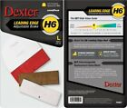 Dexter SST/THE Replacement Heel (H6 Leading Edge)