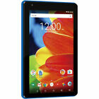 "RCA RCT6873W42 Voyager 7"" 16GB Tablet Android 6.0"