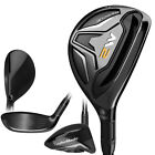 TaylorMade M2 Rescue Hybrid NEW
