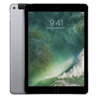 Apple iPad Air 1 1st Generation 32GB with Retina Display Wi-Fi Only (A1474)