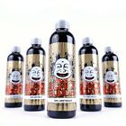 Black Buddha Gold Label Light Greywash Tattoo Ink Shading 4oz