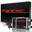 Xentec 35W 55W Big Metal Xenon HID Kit for Audi Q3 Q5 Q7 R8 RS4 RS5 RS7 S3 S4 S5