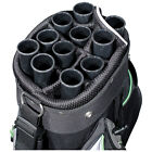 Masters Golf Bag Organiser Tube Pack Qty - Club Protector Full Length Divider
