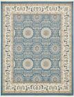 Persian Design Area Rug Traditional Floral Oriental Large Small Carpet Style