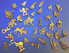 More PreSlotta Fantasy Figures Chronicle, Ral Partha, Unknowns etc Multi-List