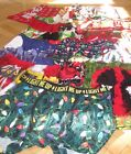 Awesome selection of Men's Christmas Boxers- All include Matching Gift Bag $4.99 USD