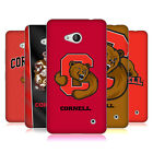 OFFICIAL CORNELL UNIVERSITY SOFT GEL CASE FOR NOKIA PHONES 1