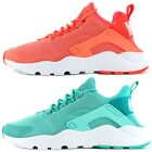 Nike Air Huarache Run Ultra Damern Herren Turnschuhe Sneaker Gr 36,5 - 44,5