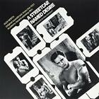 Ost: a Streetcar Named Desire [VINYL], Alex North, Vinyl, New, FREE & Fast Deliv
