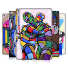 how much is an ipad - OFFICIAL RIC STULTZ HUMANOID ROBOT HARD BACK CASE FOR APPLE iPAD