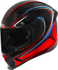 Icon Airframe Pro Carbon Glory Motorcycle Helmet FREE SHIPPING