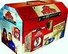 Home Improvement:  Complete Series Collection Box Set (DVD) Visa/MC Pay only