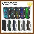 AUTHENTIC VOOPOO DRAG 157W TC Gene Chip Mod - US Top Seller Same Day Ship
