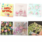20PCS/Lot Colorful Polka Dot Paper Napkin For Wedding Supplies Party Decoration