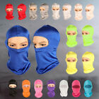 Outdoor Ski Motorcycle Cycling Balaclava Full Face Mask Cover Neck Windproof