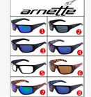 Outdoor Sport Fashion Unisex Retro Polarization Cycling UV400 Sunglasses