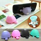 Silicone Animal Sucker Phone Holder Sling Grip Anti Slip Stand For Cell DZ88 02