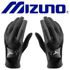 2018 MIZUNO  GOLF THERMAGRIP THERMAL WINTER SPORTS  PLAYING GLOVES (1 PAIR)