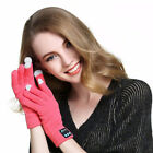 CB37 Calling Gloves Wireless Blueooth Headset Screen Touch For Smartphone Mic