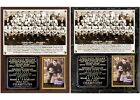 Chicago Bears 1932 NFL Champions Photo Card Plaque on eBay