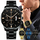 Wireless Bluetooth Headset Headphones Sport Sweatproof Stereo Earbuds Earphone