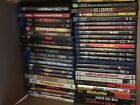 Blu Ray Movie Lot! Pick your favorites!