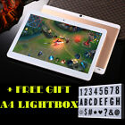 10,1'' ANDROID 6.0 TABLET PC OCTA CORE GPS Dual SIM / Kamera 3G WIFI OTG BT 64GB