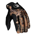 Bridgestone Fit Camo Golf Gloves NEW