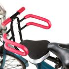 Bicycle Kids Child Front Baby Seat bike Carrier with / without Pedal M1B1