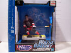 1998 HASBRO WAYNE GRETKY THE GREAT ONE NEW YORK RANGERS STARTING LINEUP